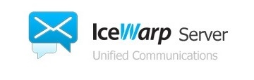 IceWarp Authorized Reseller
